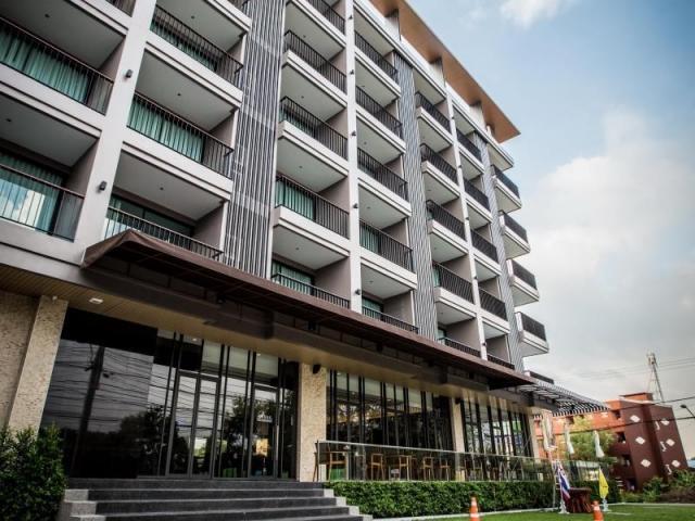 โรงแรม  hotel-สำหรับ-ขาย-พัทยากลาง--central-pattaya 20160324095251.jpg