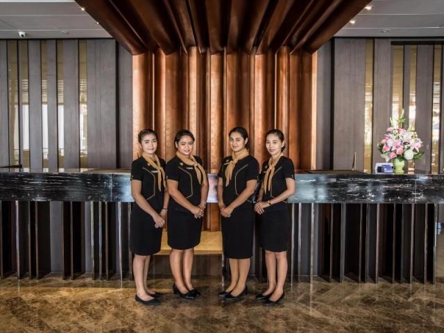 โรงแรม  hotel-สำหรับ-ขาย-พัทยากลาง--central-pattaya 20160324095320.jpg