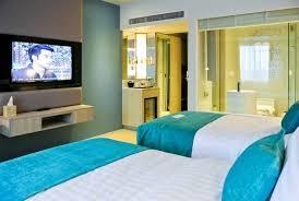 โรงแรม  hotel-สำหรับ-ขาย-pattaya 20160324164956.jpg