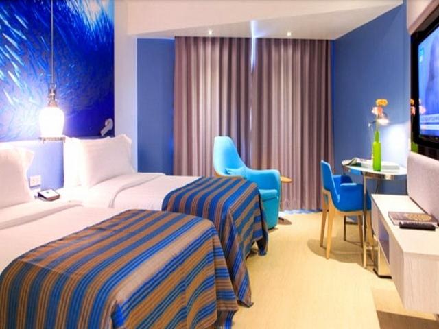 โรงแรม  hotel-สำหรับ-ขาย-pattaya 20160324165008.jpg