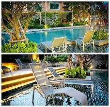 โรงแรม  hotel-สำหรับ-ขาย-pattaya 20160324165027.jpg