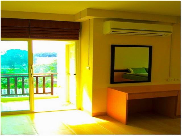 โรงแรม  hotel-สำหรับ-ขาย-พัทยาฝั่งตะวันออก-east-pattaya 20160427133750.jpg
