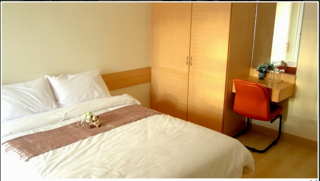 โรงแรม  hotel-สำหรับ-ขาย-พัทยาฝั่งตะวันออก-east-pattaya 20160427133757.jpg