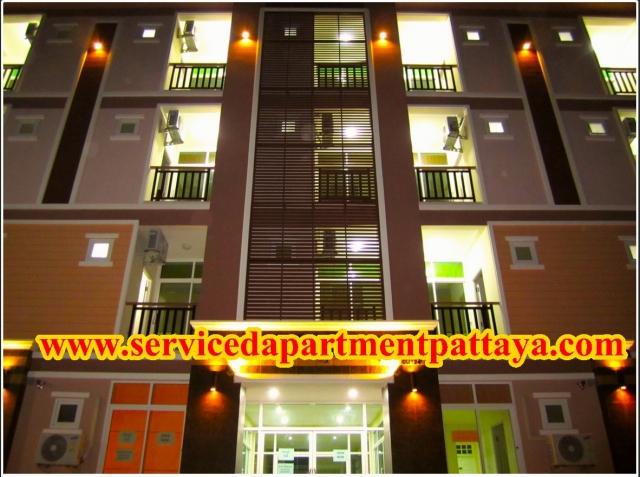 โรงแรม  hotel-สำหรับ-ขาย-พัทยาฝั่งตะวันออก-east-pattaya 20160427133804.jpg