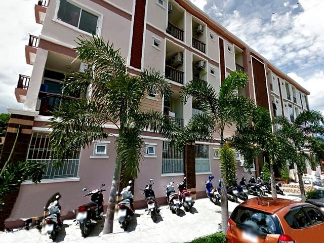 โรงแรม  hotel-สำหรับ-ขาย-พัทยาฝั่งตะวันออก-east-pattaya 20160427134039.jpg