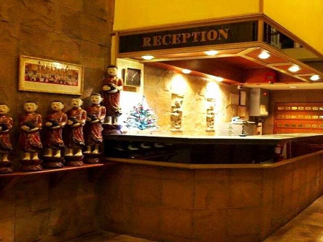 โรงแรม  hotel-สำหรับ-ขาย-จอมเทียน--jomtien 20160601094544.jpg