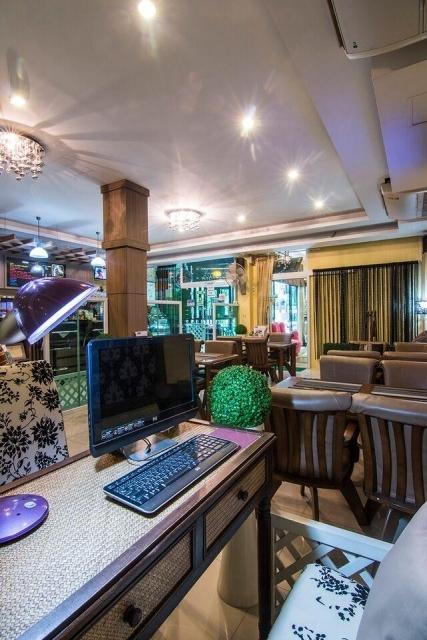 โรงแรม  hotel-สำหรับ-ขาย-พัทยากลาง--central-pattaya 20160617105311.jpg