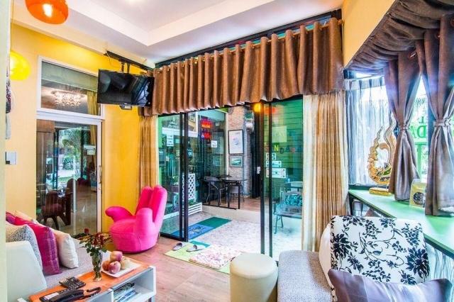 โรงแรม  hotel-สำหรับ-ขาย-พัทยากลาง--central-pattaya 20160617105317.jpg