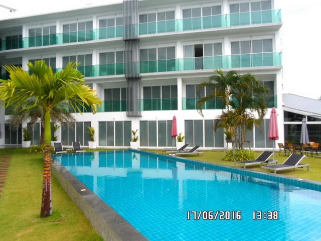 โรงแรม  hotel-สำหรับ-ขาย-พัทยาใต้-south-pattaya 20160618143817.jpg