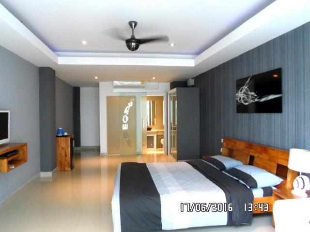โรงแรม  hotel-สำหรับ-ขาย-พัทยาใต้-south-pattaya 20160618143832.jpg