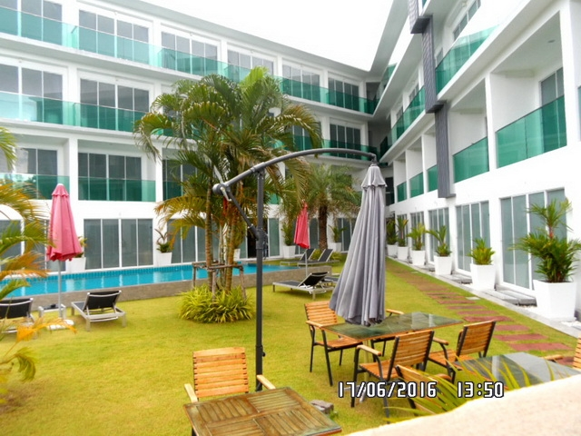 โรงแรม  hotel-สำหรับ-ขาย-พัทยาใต้-south-pattaya 20160618143904.jpg