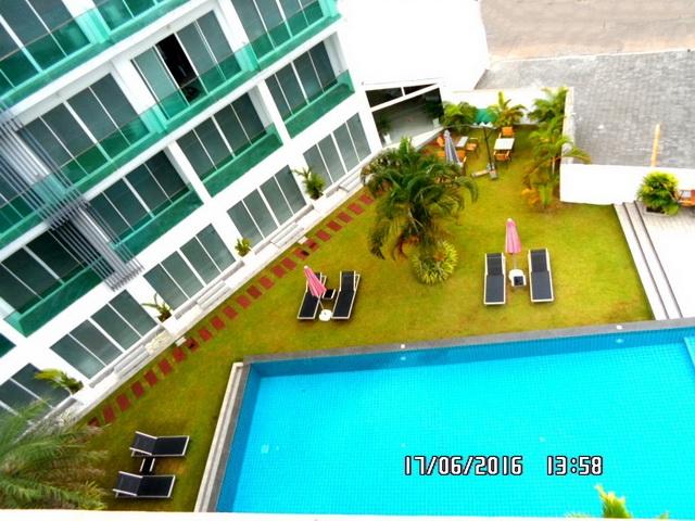 โรงแรม  hotel-สำหรับ-ขาย-พัทยาใต้-south-pattaya 20160618143922.jpg