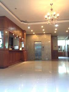 โรงแรม  hotel-สำหรับ-ขาย-พัทยาใต้-south-pattaya 20160622145907.jpg