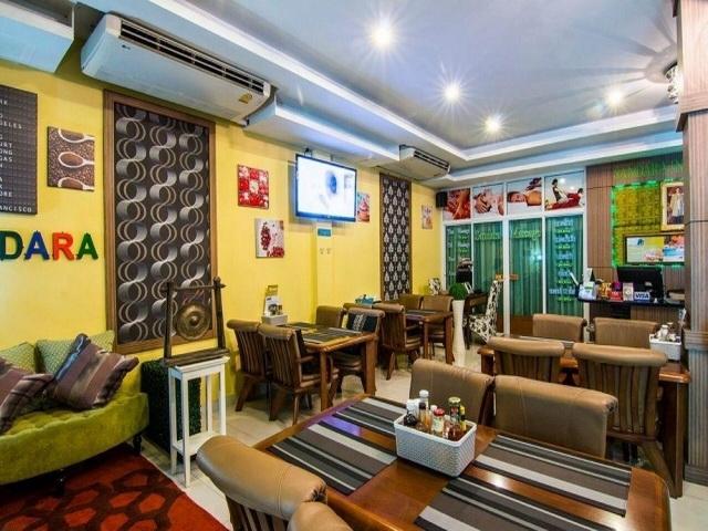 โรงแรม  hotel-สำหรับ-ขาย-พัทยากลาง--central-pattaya 20160623121941.jpg