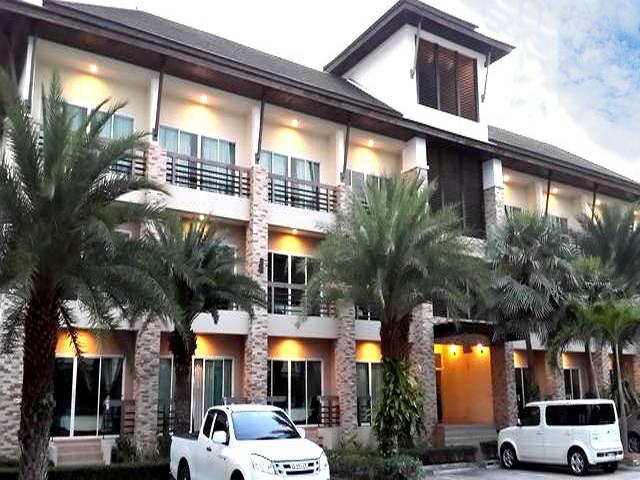 โรงแรม  hotel-สำหรับ-ขาย-พัทยาเหนือ-north-pattaya 20160623123321.jpg