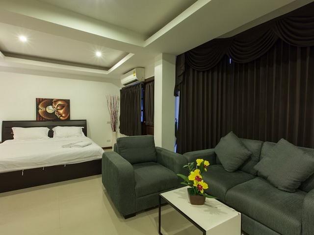 โรงแรม  hotel-สำหรับ-ขาย-pattaya 20160707094408.jpg