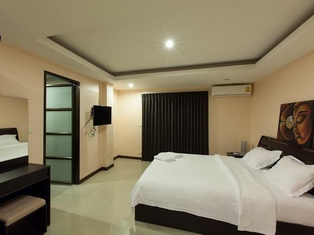 โรงแรม  hotel-สำหรับ-ขาย-pattaya 20160707094413.jpg