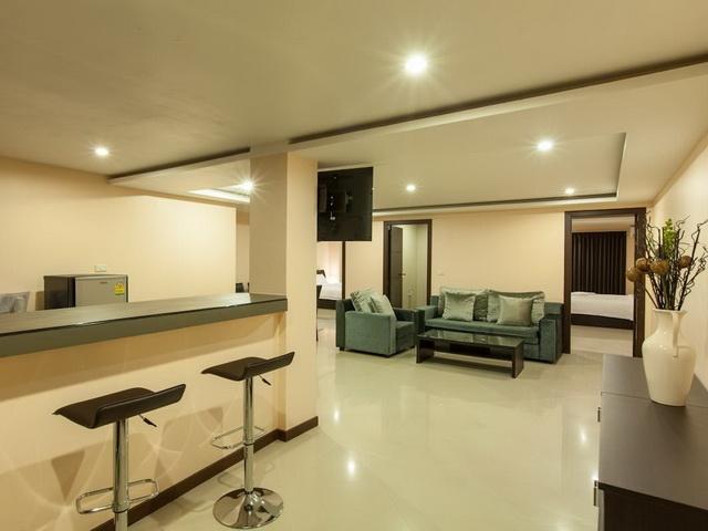 โรงแรม  hotel-สำหรับ-ขาย-pattaya 20160707094424.jpg