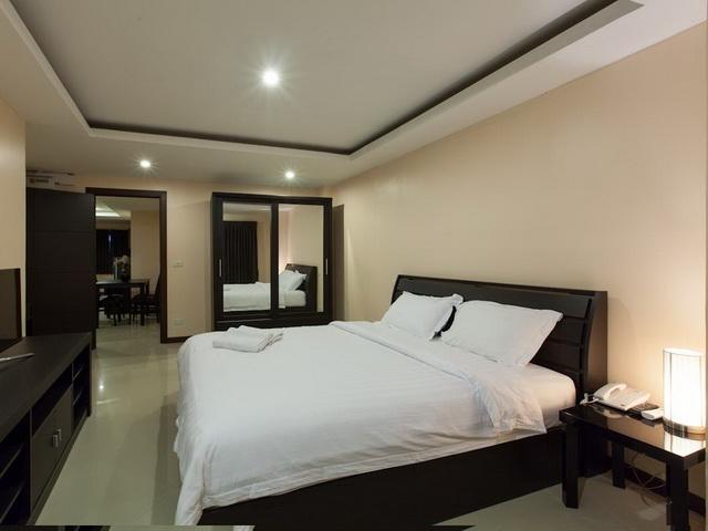 โรงแรม  hotel-สำหรับ-ขาย-pattaya 20160707094429.jpg