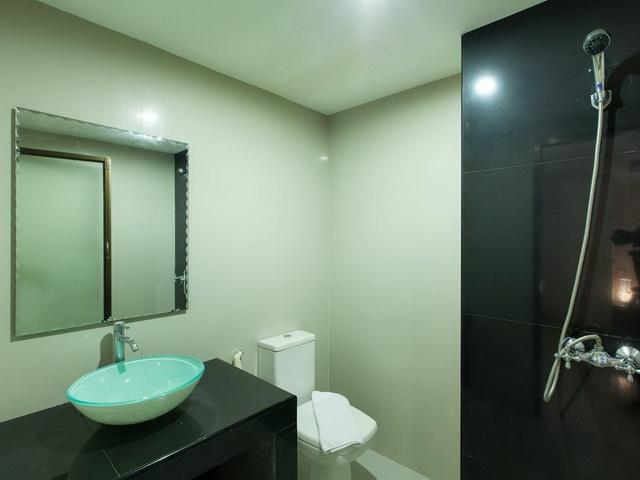 โรงแรม  hotel-สำหรับ-ขาย-pattaya 20160707094434.jpg