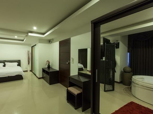 โรงแรม  hotel-สำหรับ-ขาย-pattaya 20160707094439.jpg