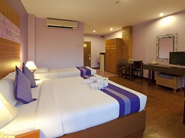 โรงแรม  hotel-สำหรับ-ขาย-pattaya 20160707094449.jpg