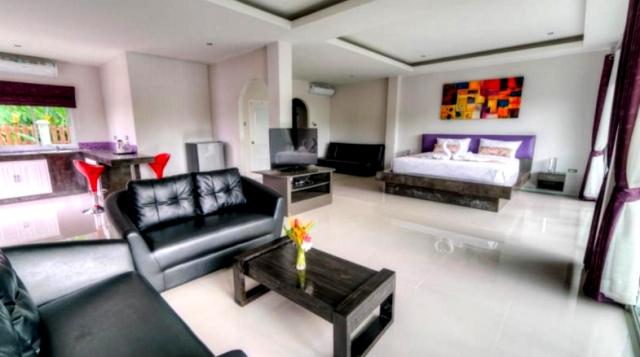 ������������������  hotel-������������������-���������-���������������������--bang-sare 20160802102521.jpg