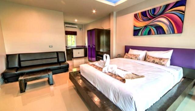������������������  hotel-������������������-���������-���������������������--bang-sare 20160802102527.jpg