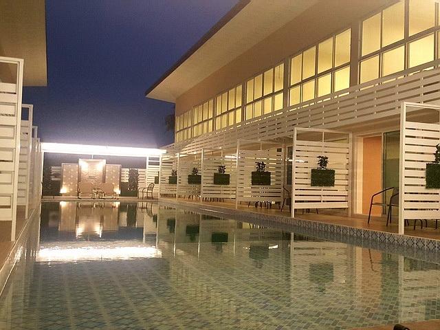 โรงแรม  hotel-สำหรับ-ขาย-พัทยาใต้-south-pattaya 20160907144925.jpg