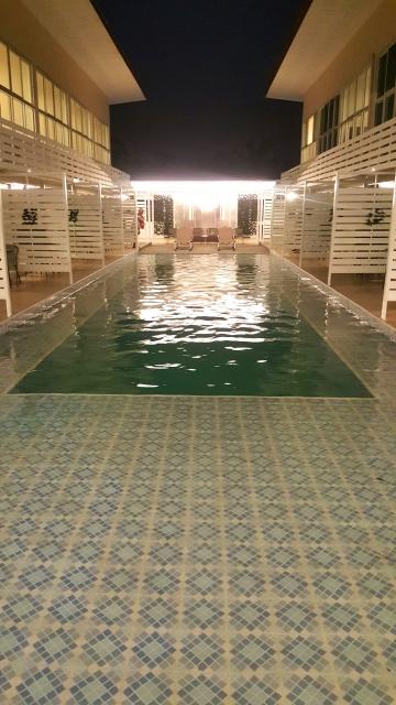 โรงแรม  hotel-สำหรับ-ขาย-พัทยาใต้-south-pattaya 20160907145020.jpg