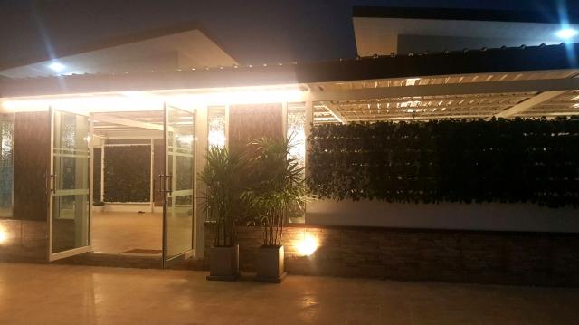 โรงแรม  hotel-สำหรับ-ขาย-พัทยาใต้-south-pattaya 20160907145031.jpg