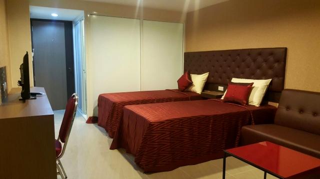 โรงแรม  hotel-สำหรับ-ขาย-พัทยาใต้-south-pattaya 20160907145058.jpg