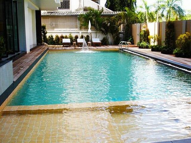 โรงแรม  hotel-สำหรับ-ขาย-พัทยาใต้-south-pattaya 20160922160900.jpg
