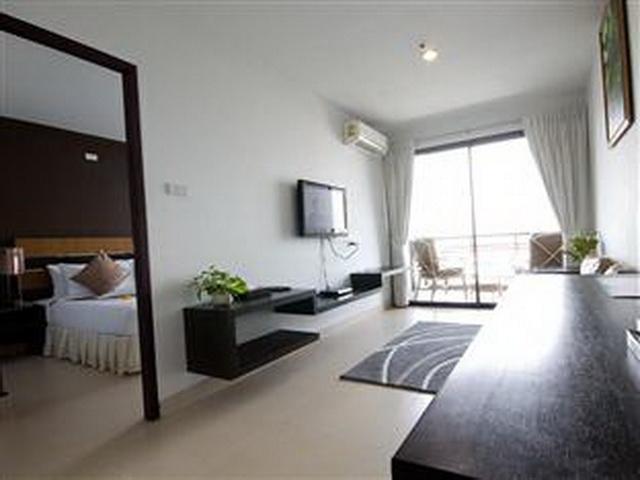 โรงแรม  hotel-สำหรับ-ขาย-พัทยาใต้-south-pattaya 20160922160911.jpg