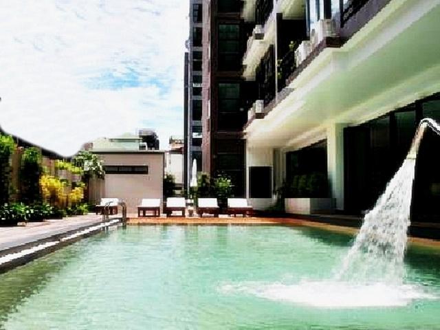 โรงแรม  hotel-สำหรับ-ขาย-พัทยาใต้-south-pattaya 20160922160955.jpg