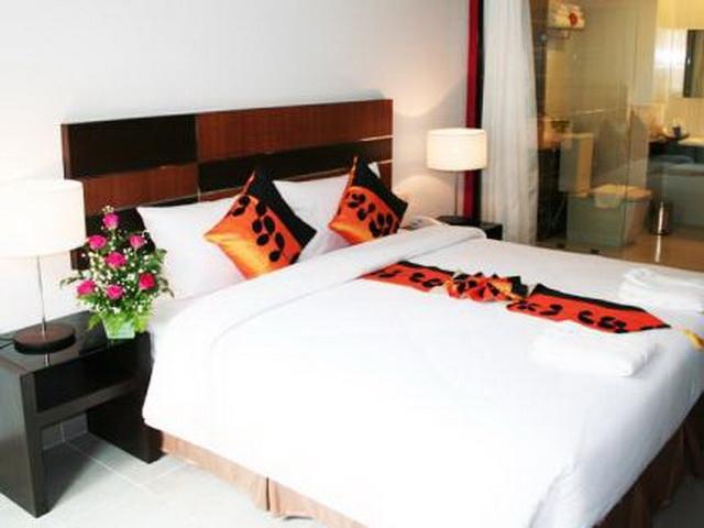 โรงแรม  hotel-สำหรับ-ขาย-พัทยาใต้-south-pattaya 20160922161016.jpg