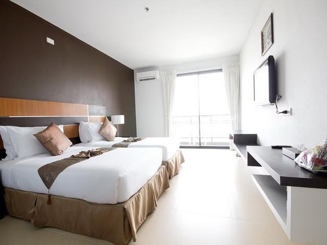 โรงแรม  hotel-สำหรับ-ขาย-พัทยาใต้-south-pattaya 20160922161038.jpg
