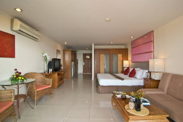 โรงแรม  hotel-สำหรับ-ขาย-นาเกลือ-naklua 20160923102717.jpg