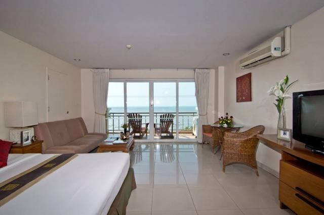 โรงแรม  hotel-สำหรับ-ขาย-นาเกลือ-naklua 20160923102738.jpg