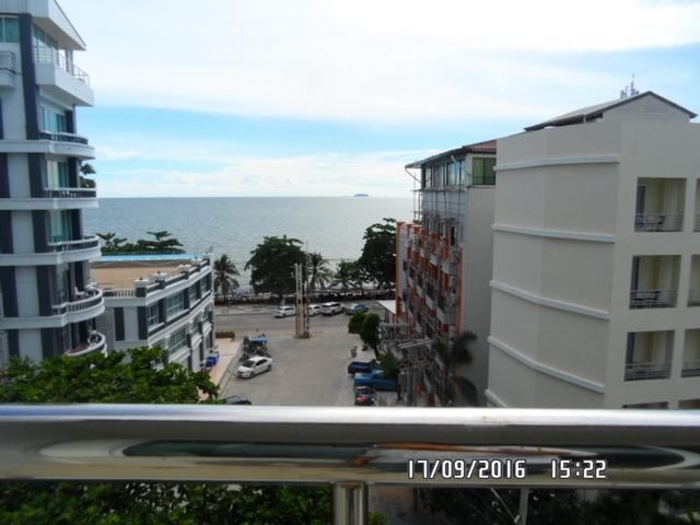โรงแรม  hotel-สำหรับ-ขาย-pattaya 20160924121742.jpg