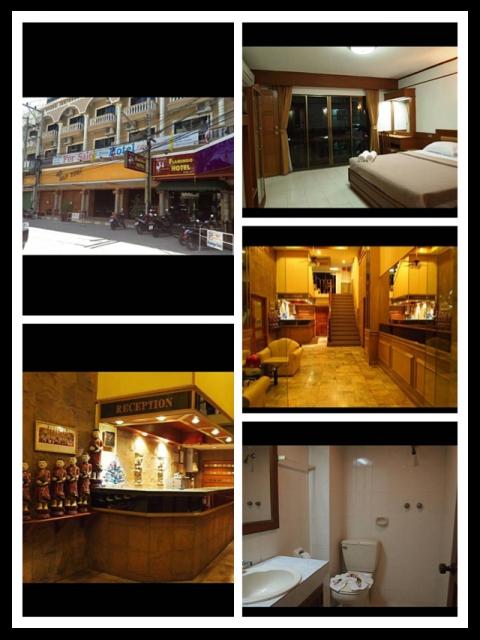 โรงแรม  hotel-สำหรับ-ขาย-พัทยาใต้-south-pattaya 20160924170652.jpg