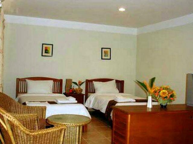 โรงแรม  hotel-สำหรับ-ขาย-พัทยาเหนือ-north-pattaya 20161002142203.jpg