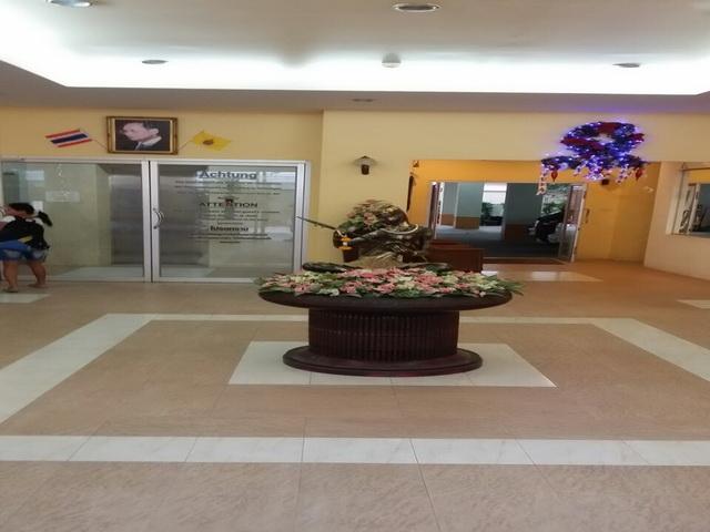 โรงแรม  hotel-สำหรับ-ขาย-พัทยาเหนือ-north-pattaya 20161002142214.jpg