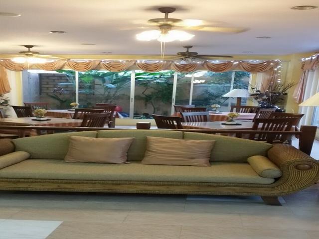 โรงแรม  hotel-สำหรับ-ขาย-พัทยาเหนือ-north-pattaya 20161002142227.jpg