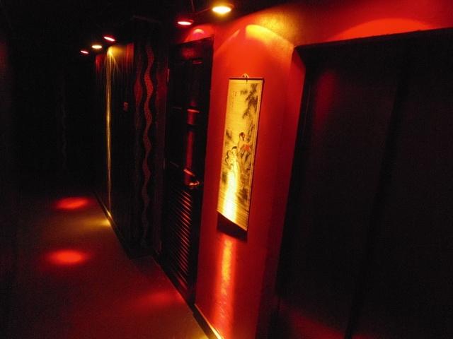 ������������������  hotel-������������������-���������-pattaya 20161115193322.jpg