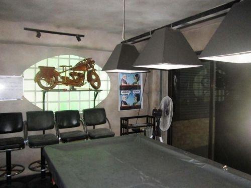 เกสต์เฮ้าส์ guesthouse-สำหรับ-ขาย-pattaya 20170310103738.jpg