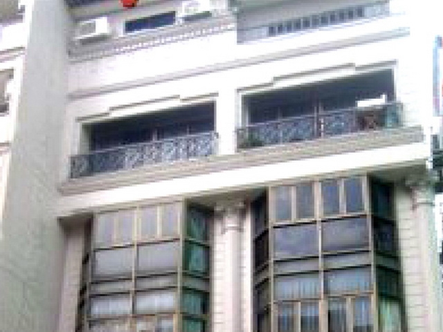 เกสต์เฮ้าส์ guesthouse-สำหรับ-ขาย-pattaya 20170310103804.jpg