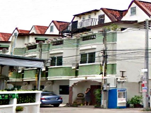 โรงแรม  hotel-สำหรับ-ขาย-พัทยาใต้-south-pattaya 20170316153534.jpg