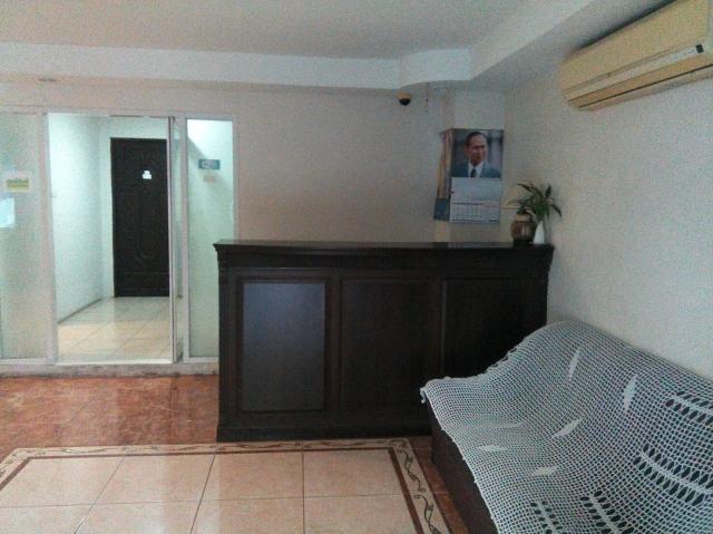 โรงแรม  hotel-สำหรับ-ขาย-พัทยาใต้-south-pattaya 20170316153543.jpg