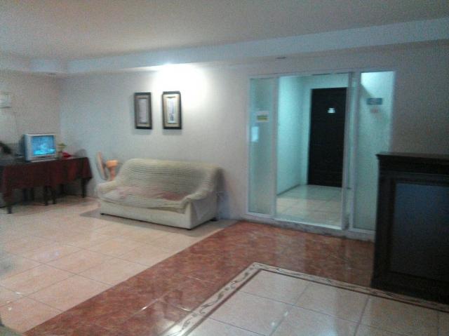 โรงแรม  hotel-สำหรับ-ขาย-พัทยาใต้-south-pattaya 20170316153550.jpg